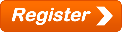 button-register-now-orng.png